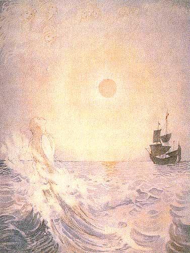 appleton_mermaid1