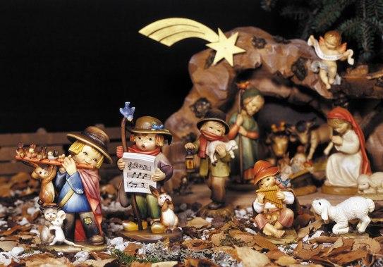 anri-juan-ferrandiz-nativity