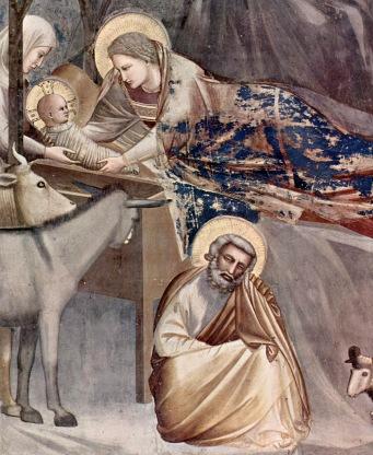 Giotto_di_Bondone_010.jpg
