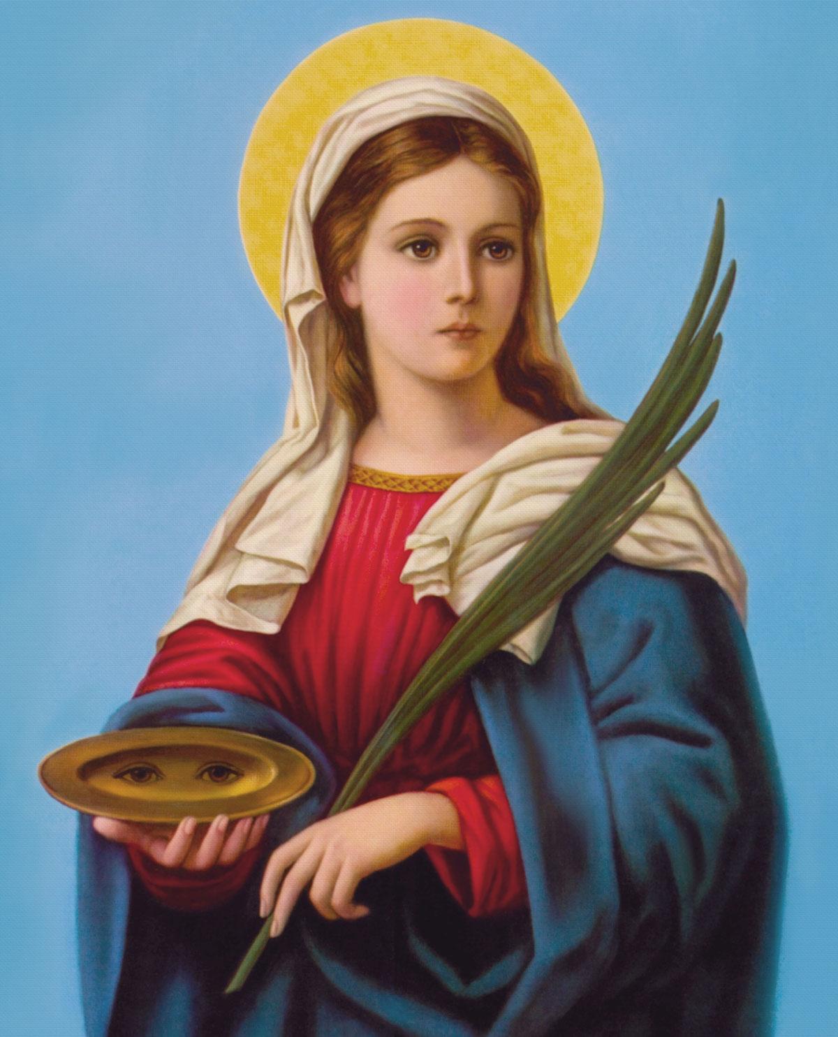 Santa_Lucia