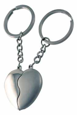 keychain-metal-duo-couple