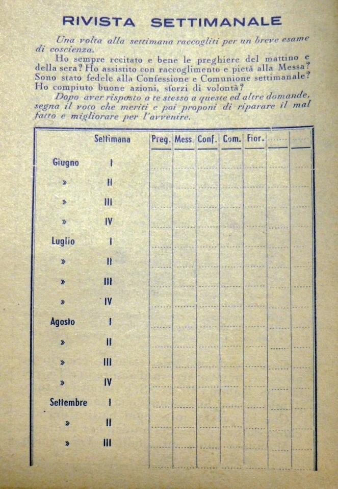 Diario Vacanze 1942 2