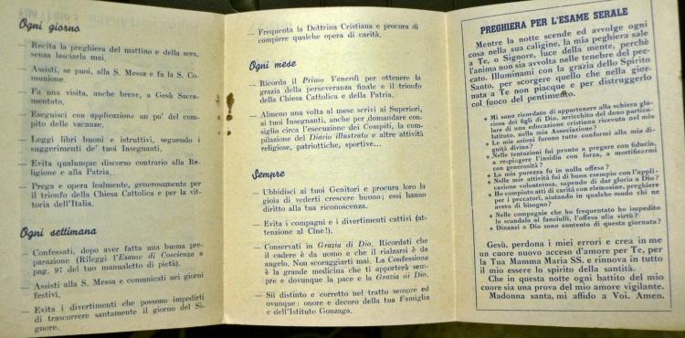 Diario Vacanze 1942 4