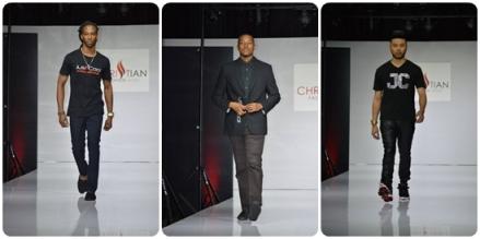 Photo Credit Estrella Fashion Report. Fare click sull'immagine per visualizzare l'album completo