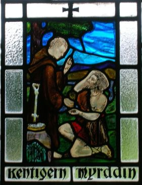 Merlin_and_St_Kentigern,_Stobo_Kirk