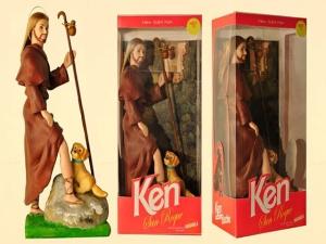 Ken San Rocco