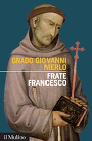 Frate Francesco Grado Merlo