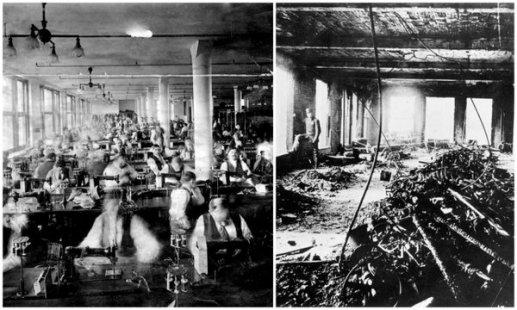 triangle-shirtwaist-fire-nyc-1911-1
