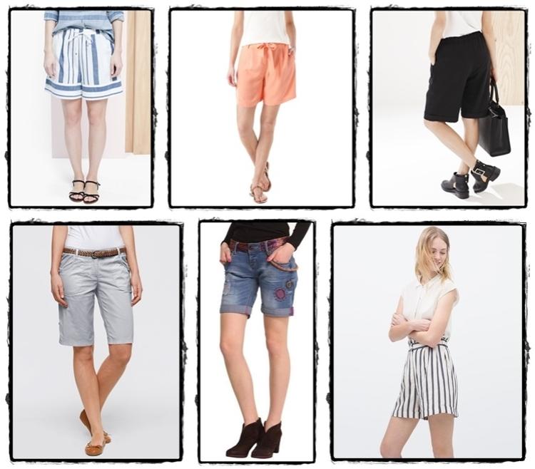 Passeggio sul lungomare Pantaloni Hardcore