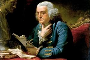 eyeglasses-history