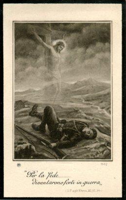 ricordino-religioso-morto
