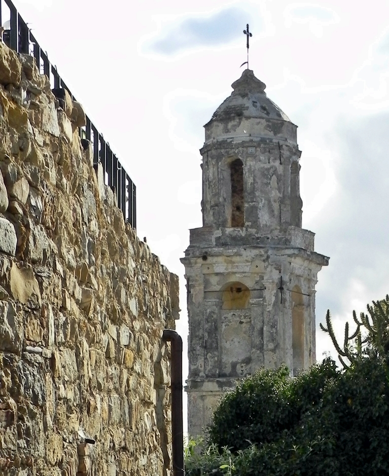 campanile-bussana