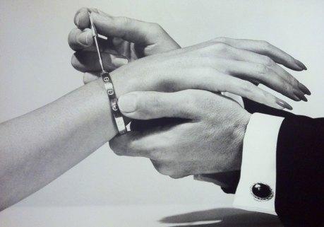 cartier-love-bracelet-01