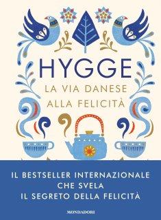 hygge-libro