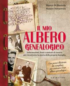 il-mio-albero-genealogico-libro