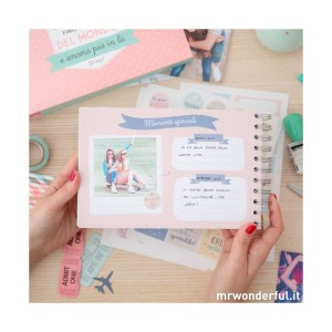 mr-wonderful-album-insieme-fino-alla-fine-del-mondo
