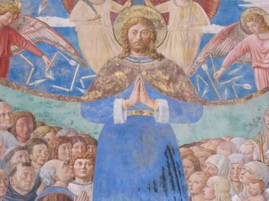 saintsebastian1700