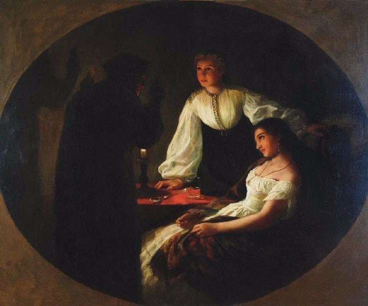 henryk-siemiradzki-andreasnacht-1867.jpg