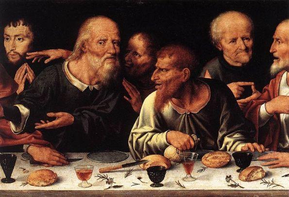 800px-Joos_van_Cleve_-_Altarpiece_of_the_Lamentation_(detail)_-_WGA5044