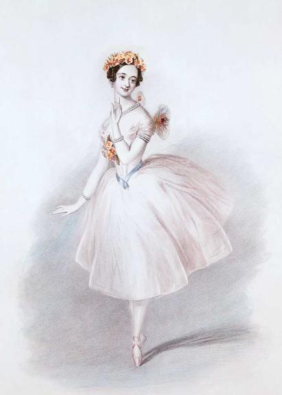 Sylphide_-Marie_Taglioni_-1832_-2