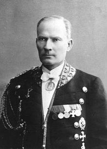 Alexei Trupp