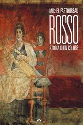 Rosso Pastoureu