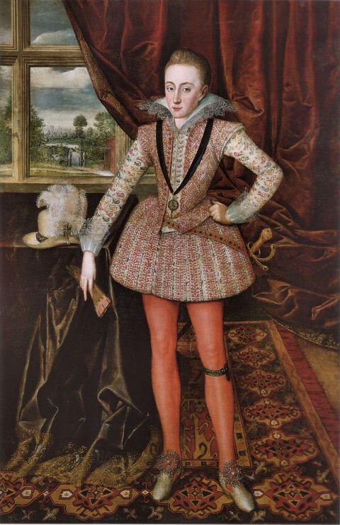 800px-Henry_Prince_of_Wales_1610_Robert_Peake