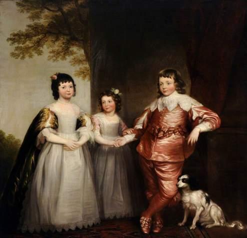 Romney, George, 1734-1802;