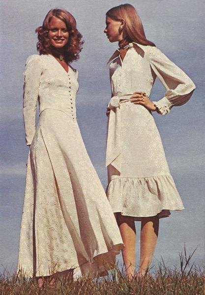 1973 Seventeen 2