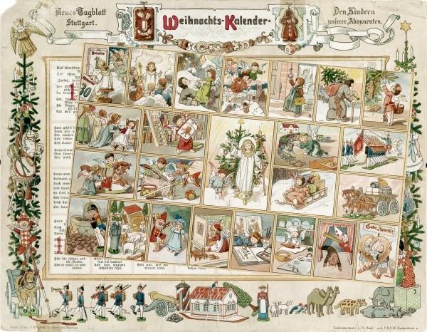 gerhard-lang-weihnachts-kalender-600x466
