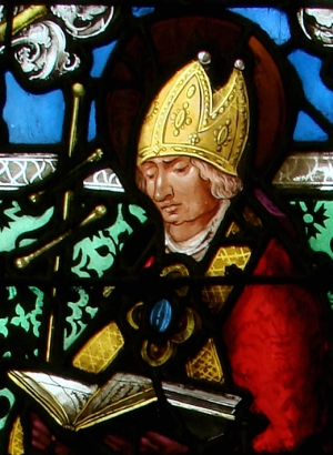 img-Saint-Claudius-of-Besancon