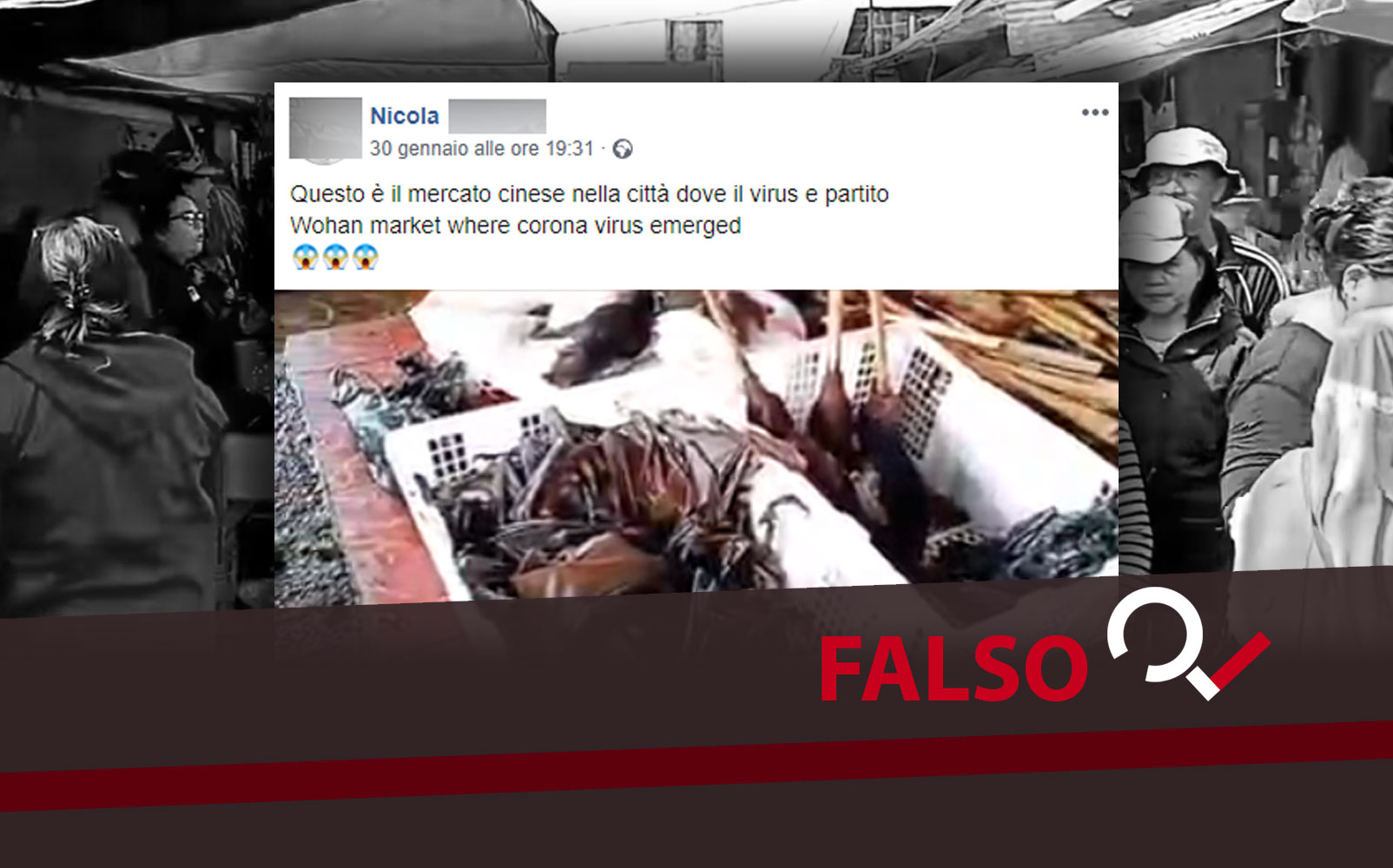 mercato-cinese-fake-video-coronavirus-wuhan-fake