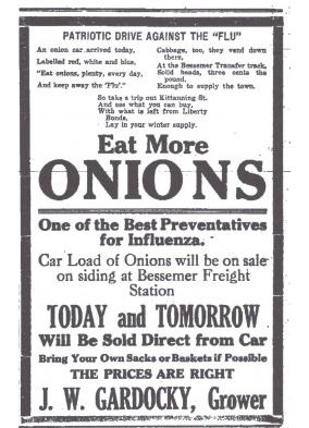 Onion-poster-copy