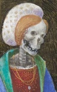 woman-with-death-head-from-bl-yt-7-f-174-9d14b7-1024
