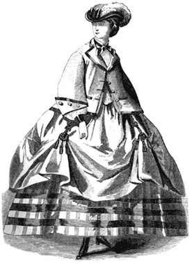 drawing-of-dress-lift