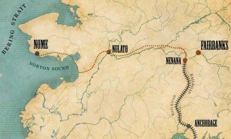 serumrun-map