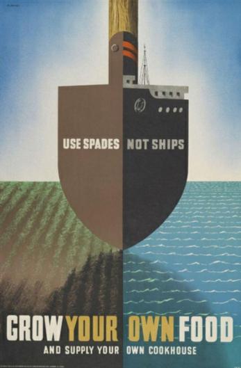 SpadesShips