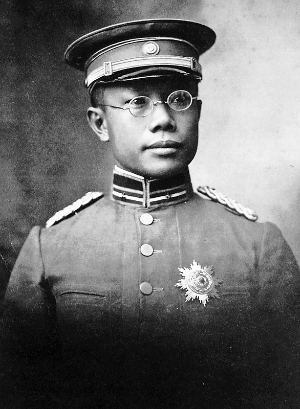 Wu_Lien-teh_1911